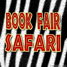 Book Fair Safari