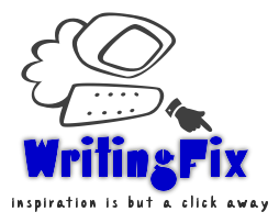 WritingFix_Logo