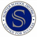 Sumter School District