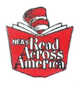 read-across-america