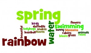 ferguson's spring wordle