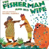 fisherman and his wife