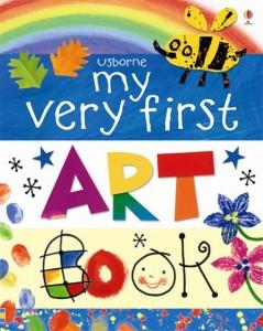 my-very-first-art-book