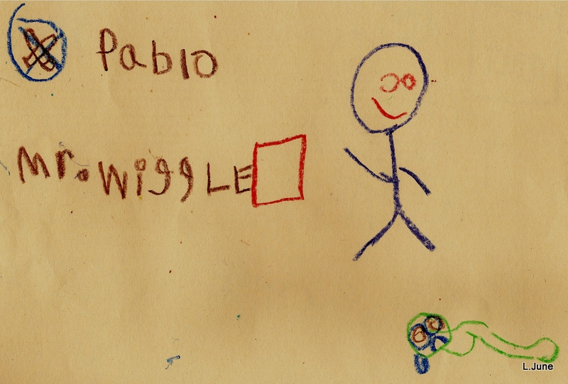 2-Mr. Wiggle0003