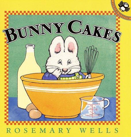bunny-cakes