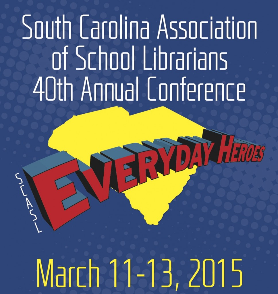 SCASL 2015