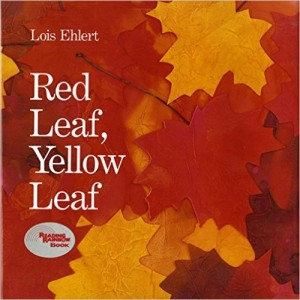 Read Leaf Yellow Leaf